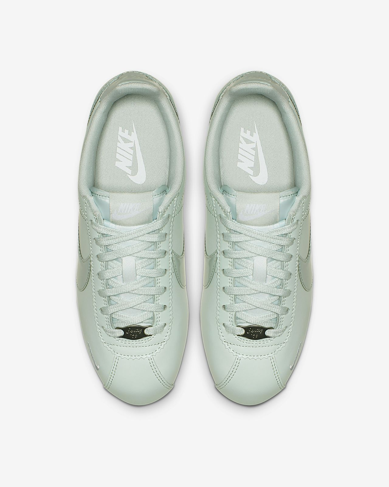 081135b5fb21 Buty damskie Nike Classic Cortez Premium. Nike.com PL