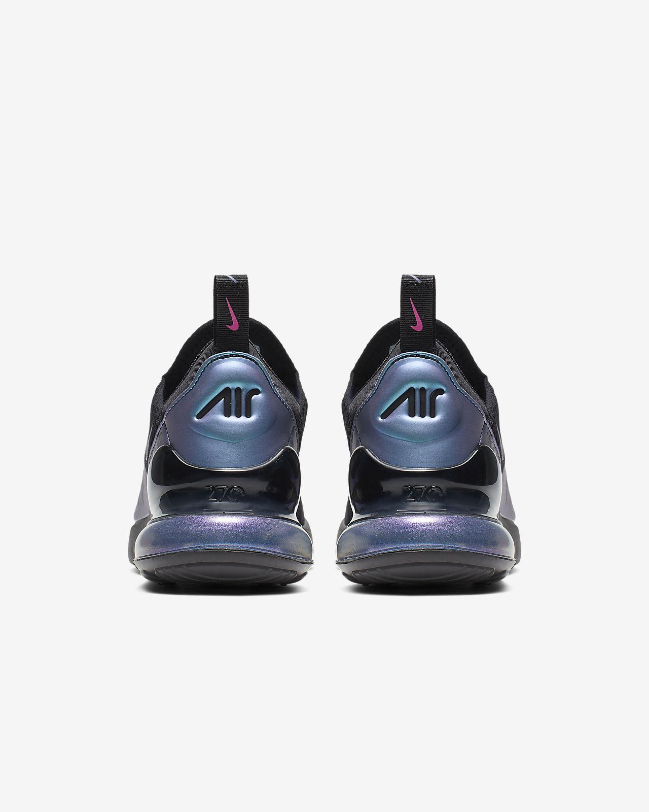online store ea7bf 1a10f ... Nike Air Max 270 Damenschuh