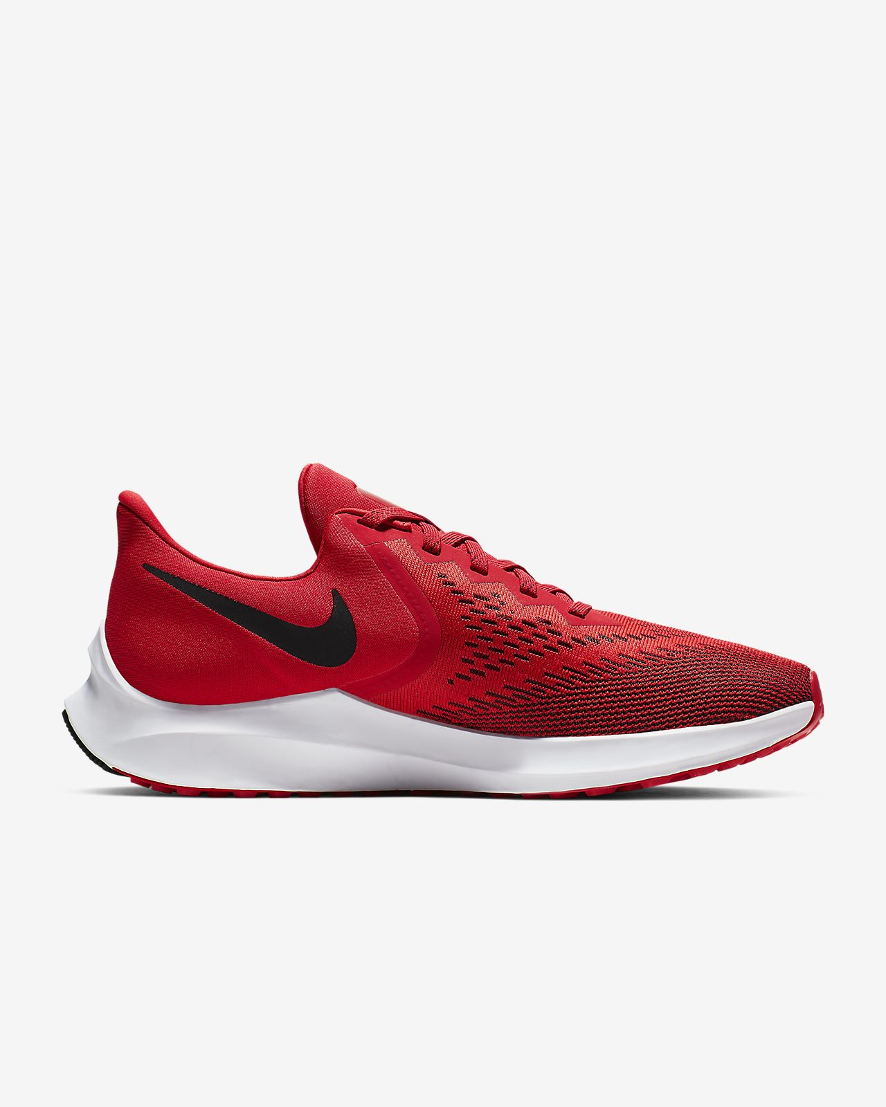 2d7824165024 Nike Air Zoom Winflo 6 Men s Running Shoe. Nike.com