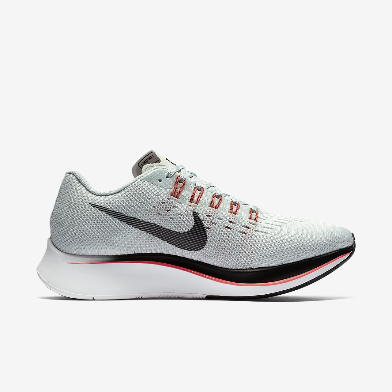 65d1bd7f5e8 Low Resolution Nike Zoom Fly Men s Running Shoe Nike Zoom Fly Men s Running  Shoe