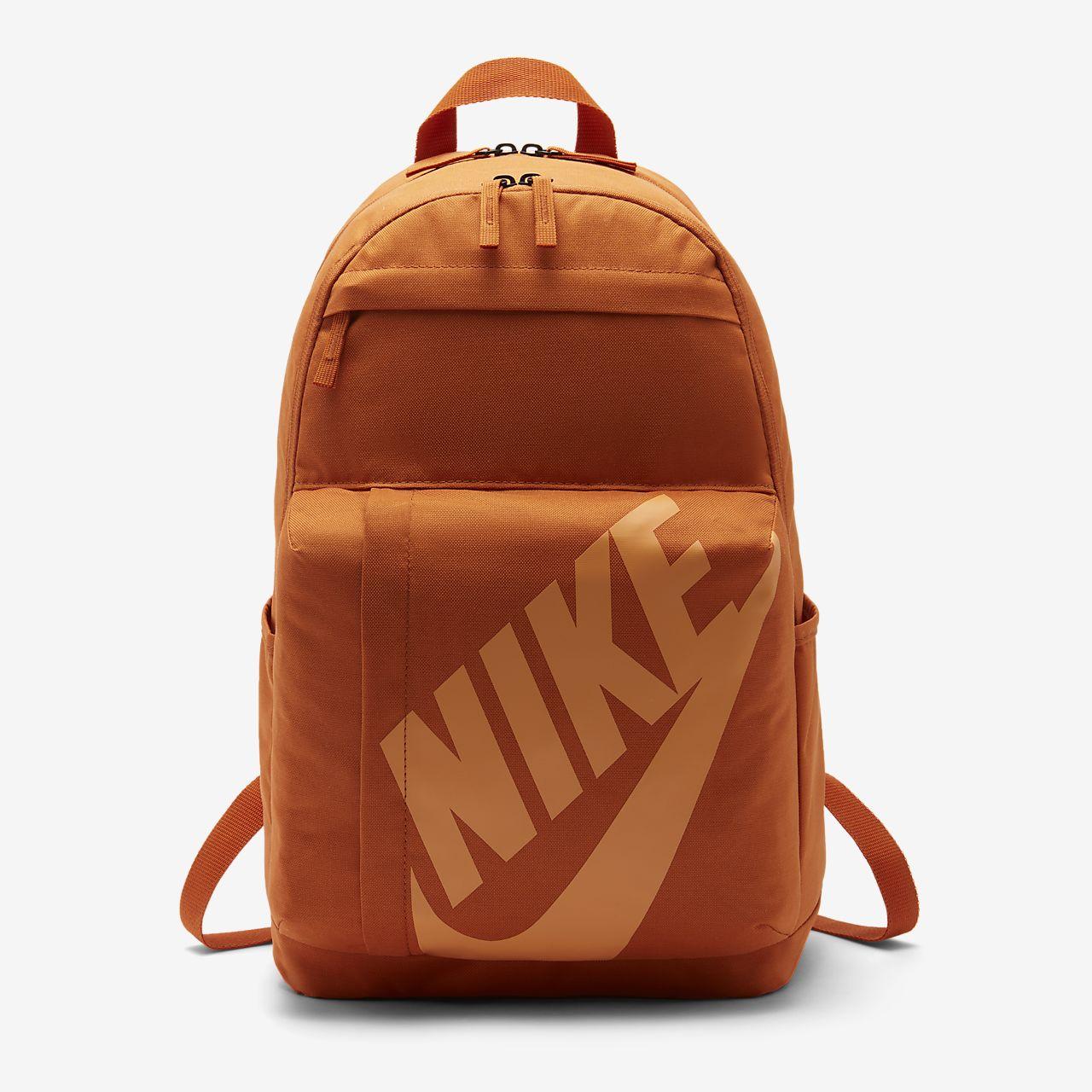 e0afd13de48b2 Low Resolution Plecak Nike Sportswear Plecak Nike Sportswear