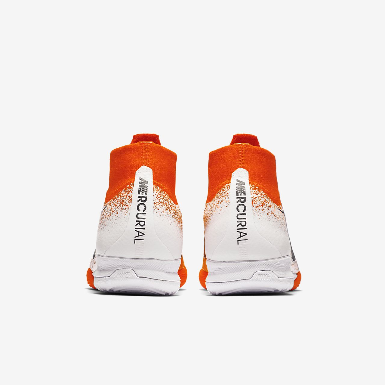 2bb6f886a Nike SuperflyX 6 Elite IC Men s Indoor Court Football Boot. Nike.com AU