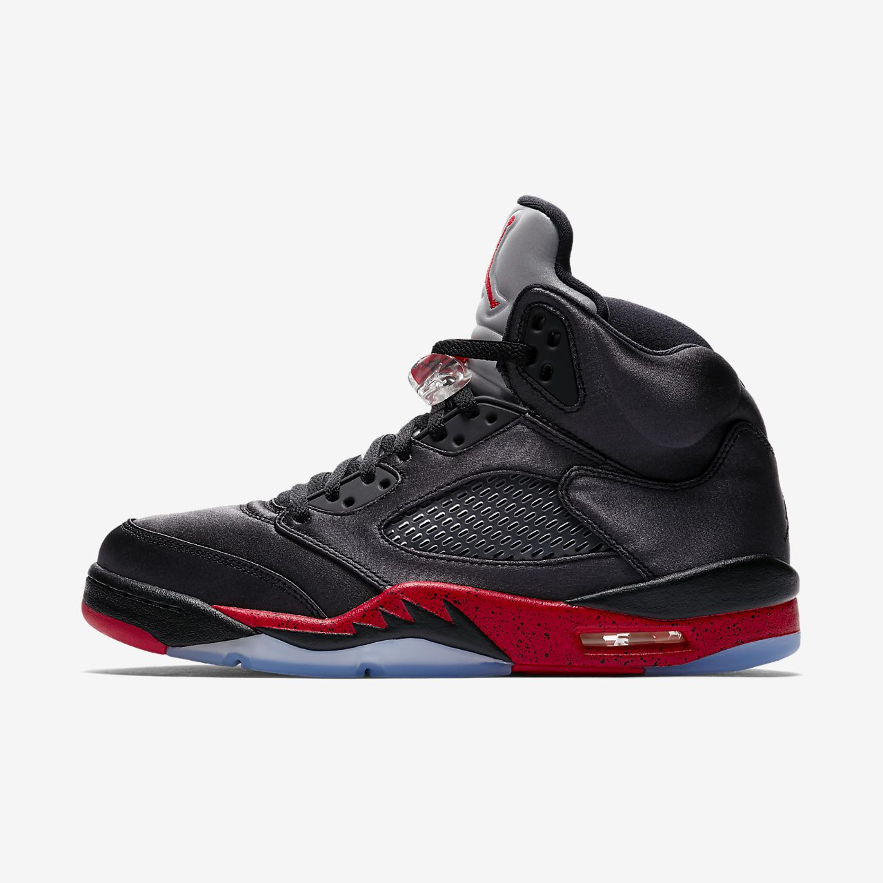 competitive price a6c46 89226 new zealand nike jordan 5 retro red 25185 13d71