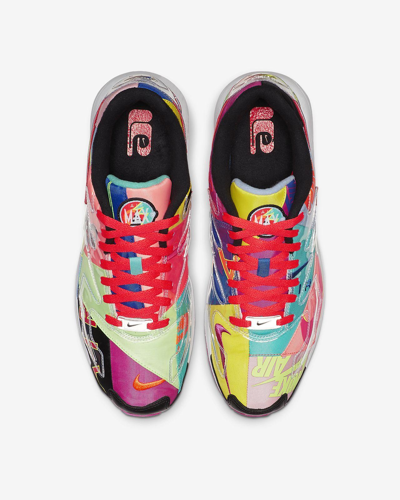 promo code 9dfe3 e8d8d ... Nike Air Max2 Light QS Men s Shoe