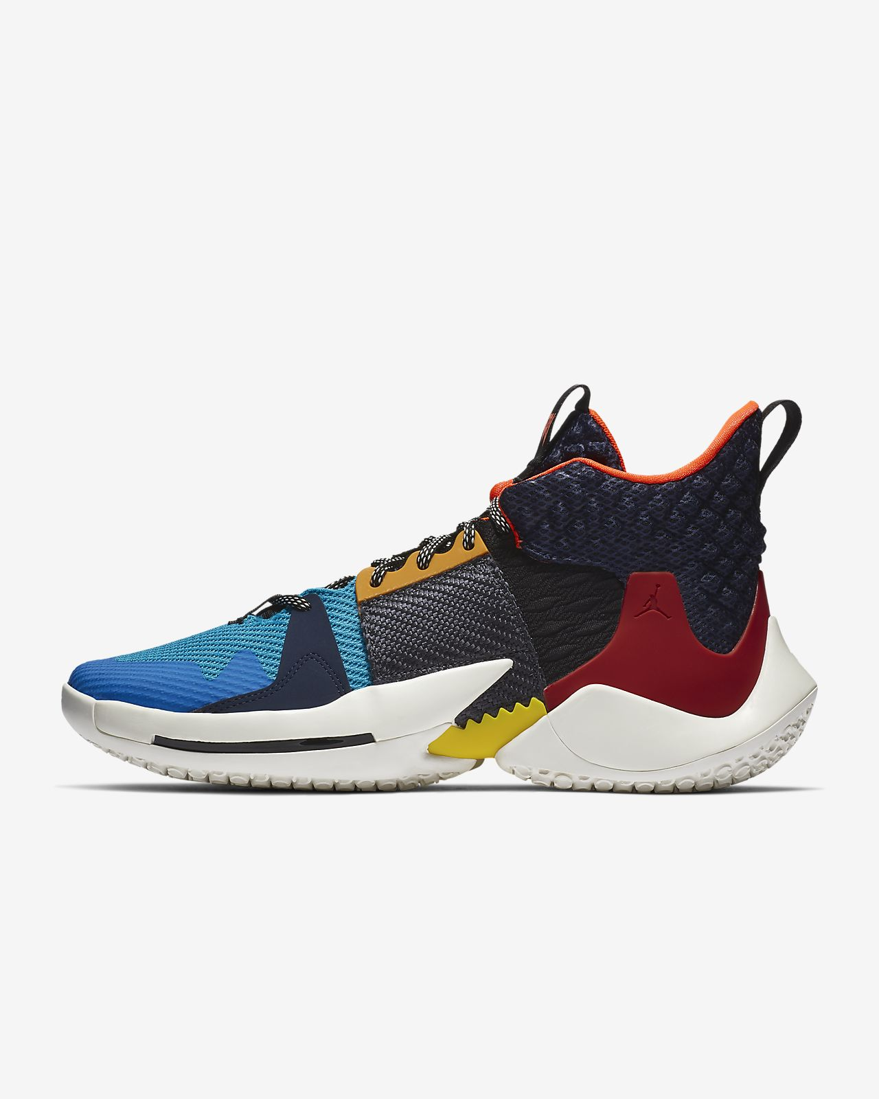 15de53e5a749fc Jordan  Why Not   Zer0.2 PF Men s Basketball Shoe. Nike.com VN