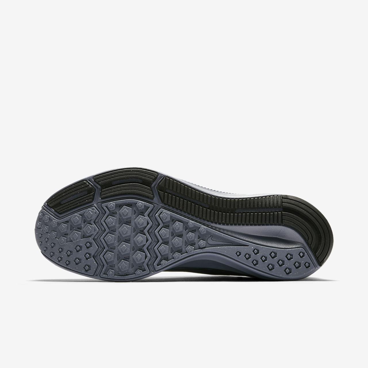 44298ed637649 Nike Downshifter 8 Men s Running Shoe. Nike.com GB