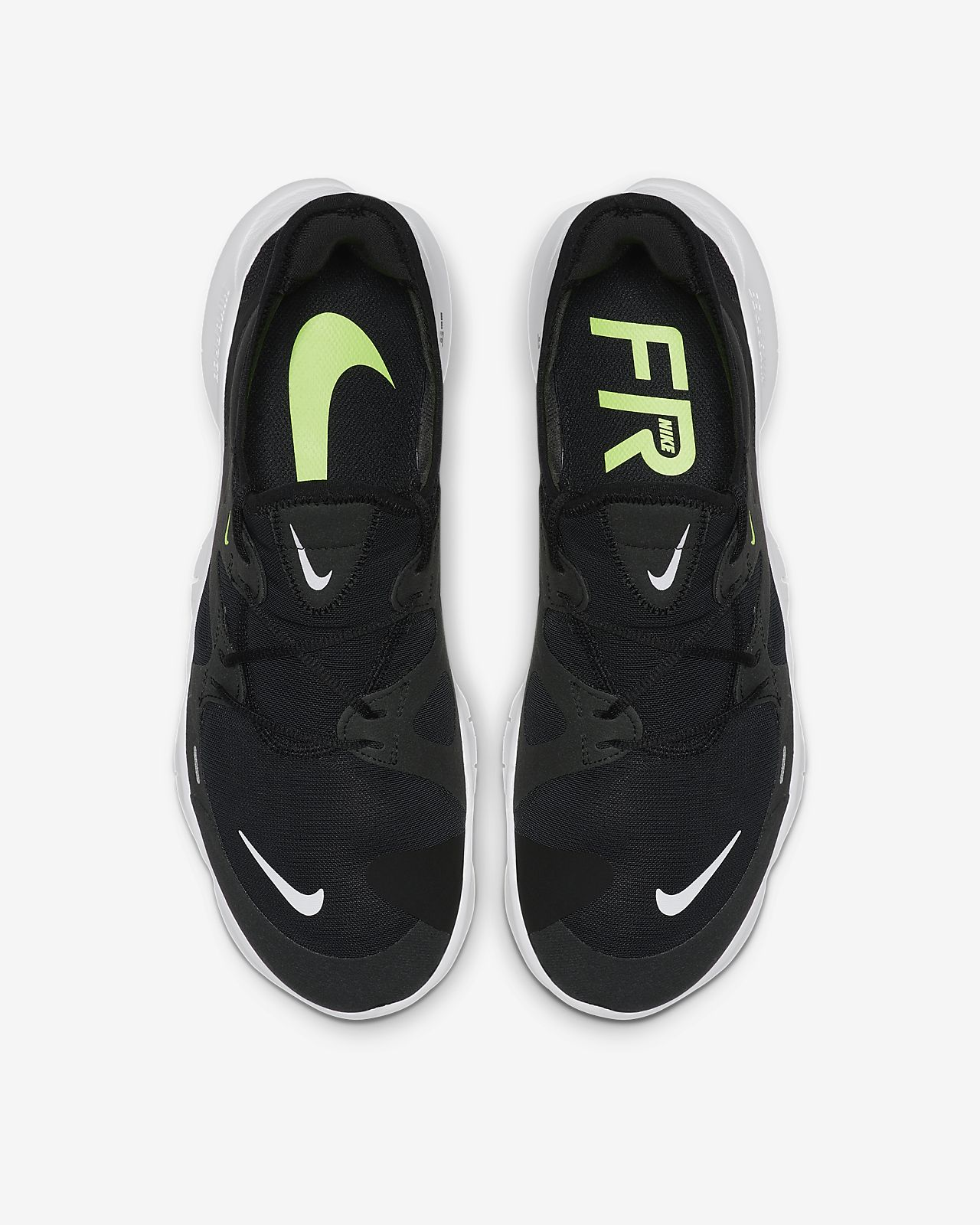 best sneakers 73fe7 7872f Nike Free RN 5.0 Men's Running Shoe. Nike.com VN