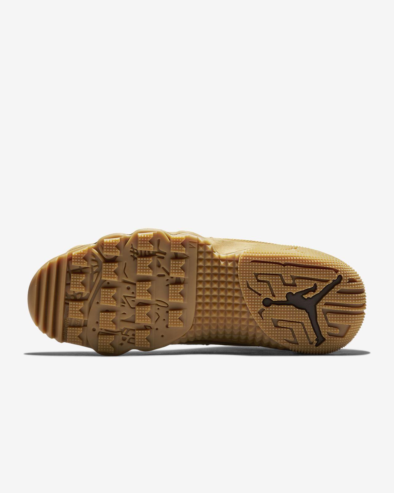 4e8dd0a9a0cb Air Jordan 9 Retro NRG Men s Boot. Nike.com