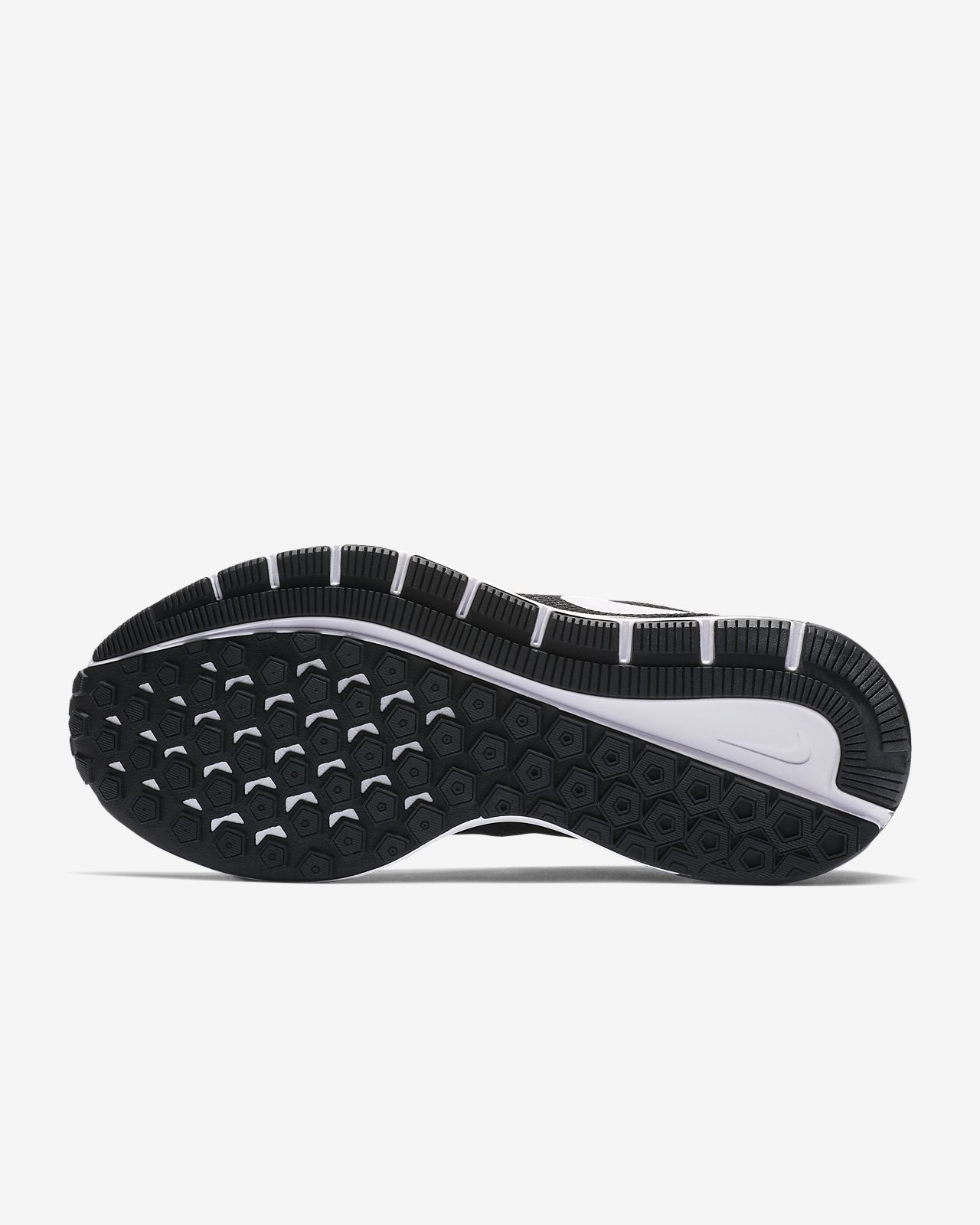 c645887765d Nike Air Zoom Structure 22 Women's Running Shoe
