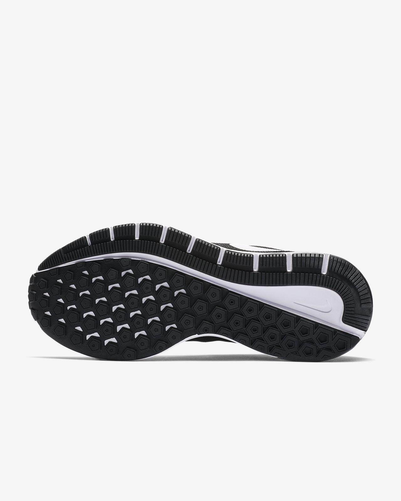 Löparsko Nike Air Zoom Structure 22 för kvinnor. Nike SE
