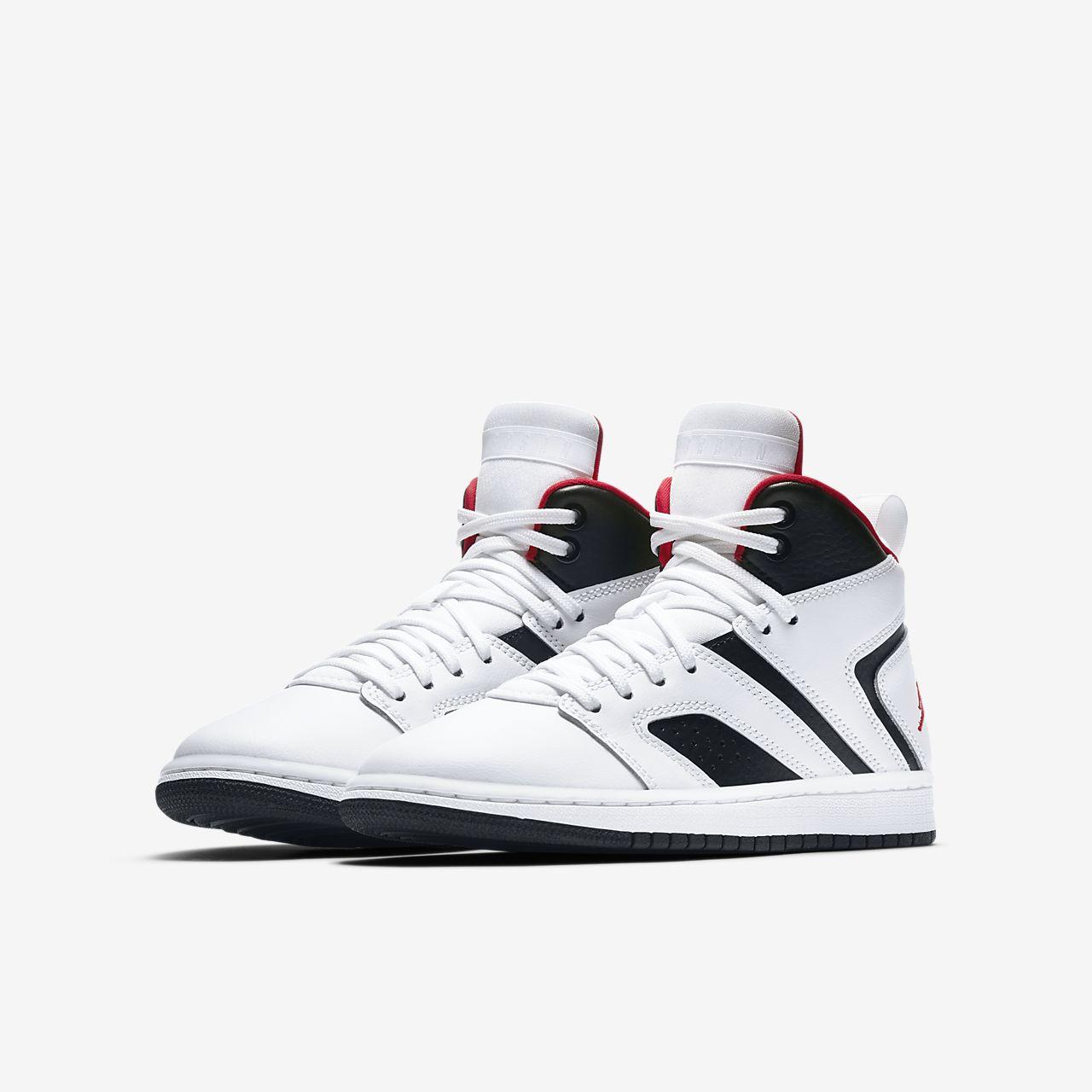 Jordan Flight Legend Older Kids  Shoe. Nike.com AU 32e0d6a3a
