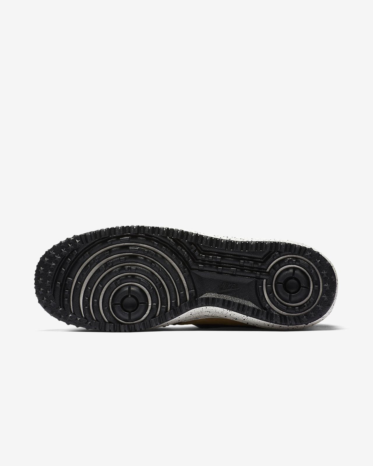 ... Botte Nike Lunar Force 1 Duckboot '17 pour Homme
