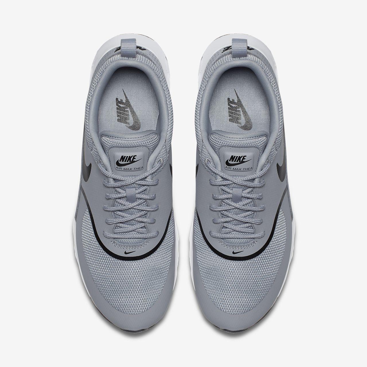 reputable site 3f91c c6e90 ... Nike Air Max Thea Women s Shoe