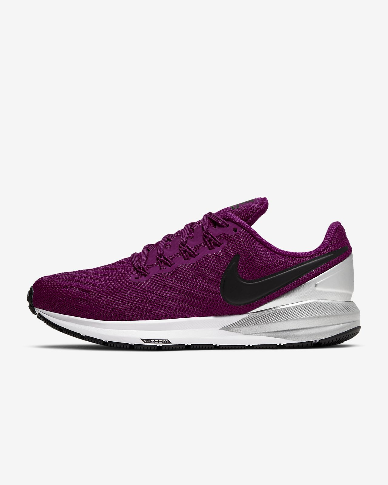 Scarpa da running Nike Air Zoom Structure 22 - Donna