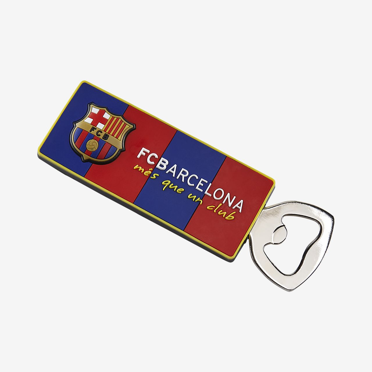 Low Resolution Decapsuleur FC Barcelona Magnetic