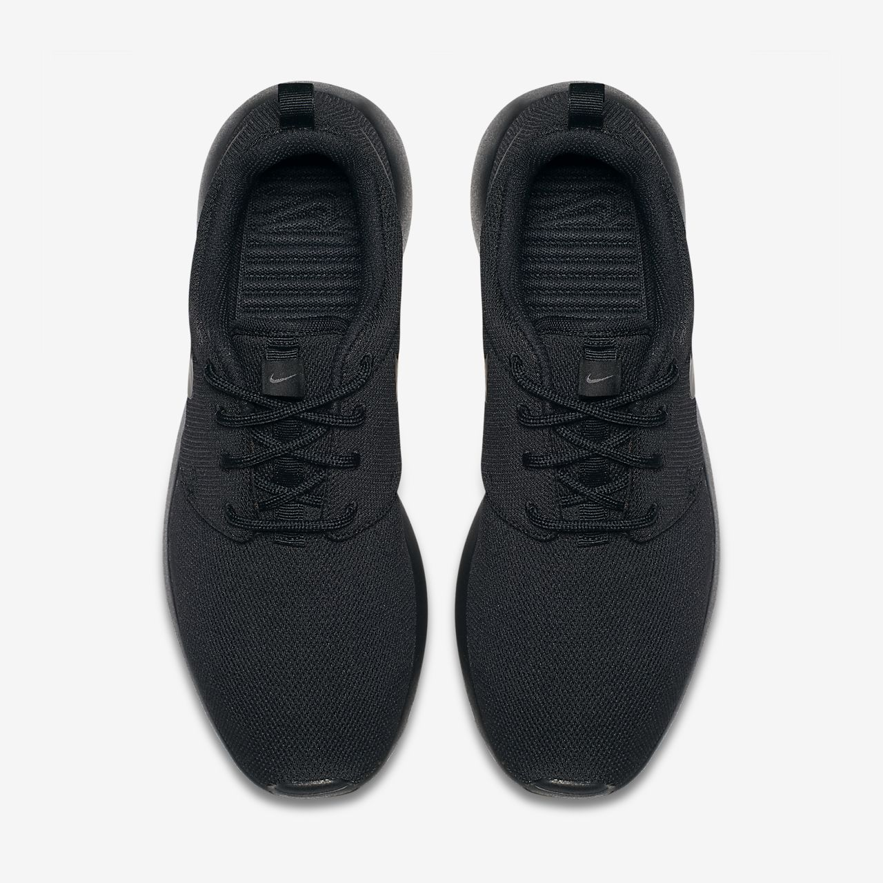 premium selection 257d4 b7713 ... Nike Roshe One Women s Shoe