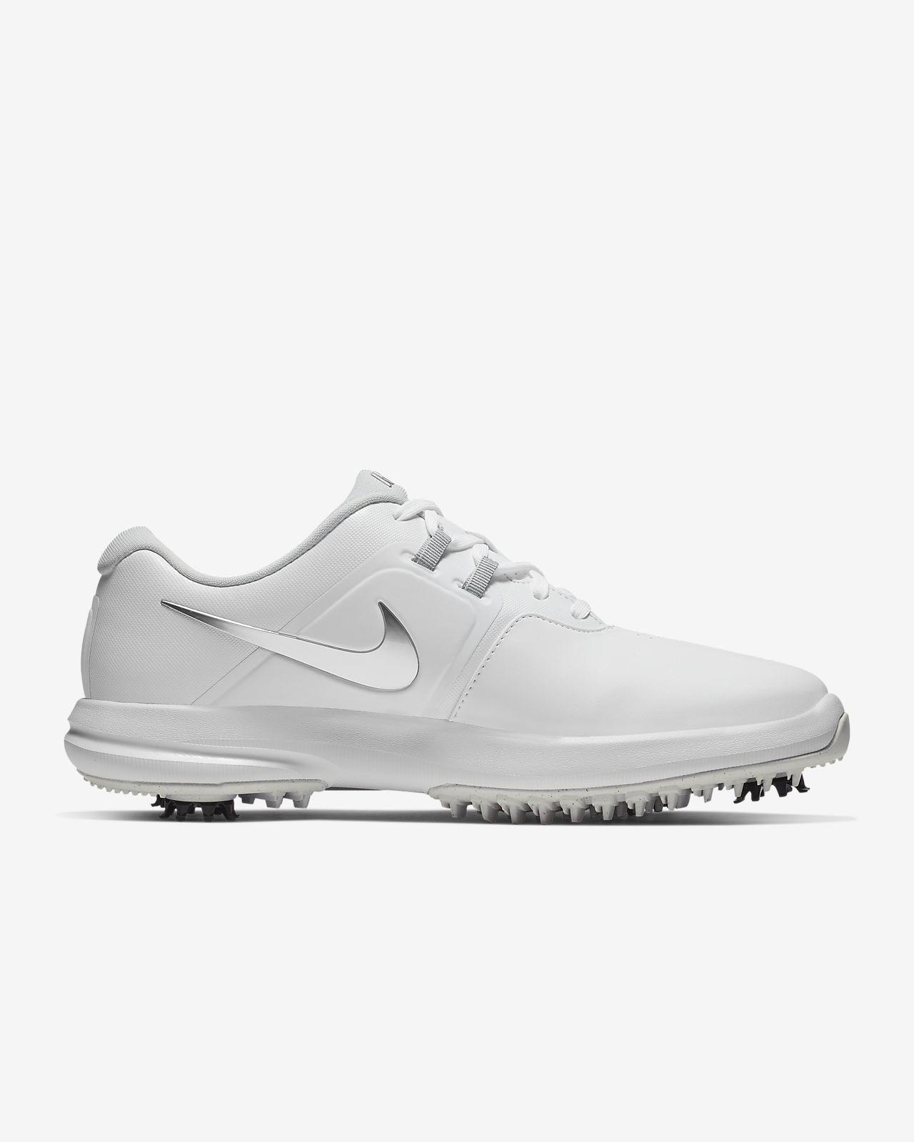 6ae0921d4 Nike Air Zoom Victory Women s Golf Shoe. Nike.com