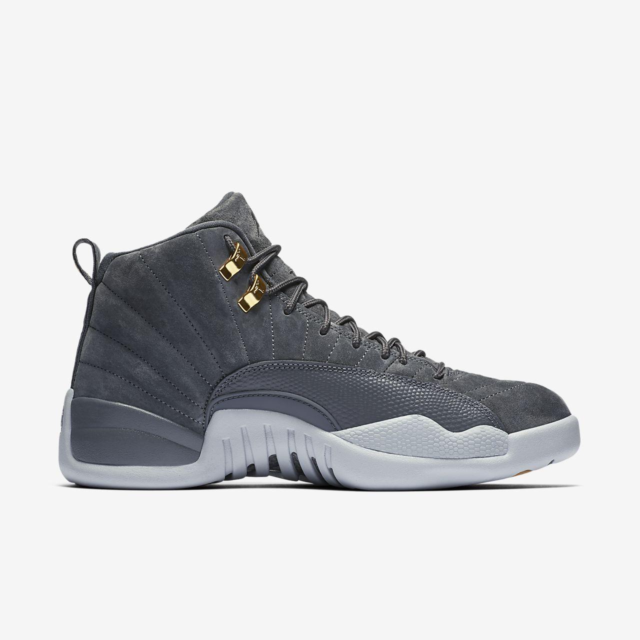 Air Jordan Roshe Shoes