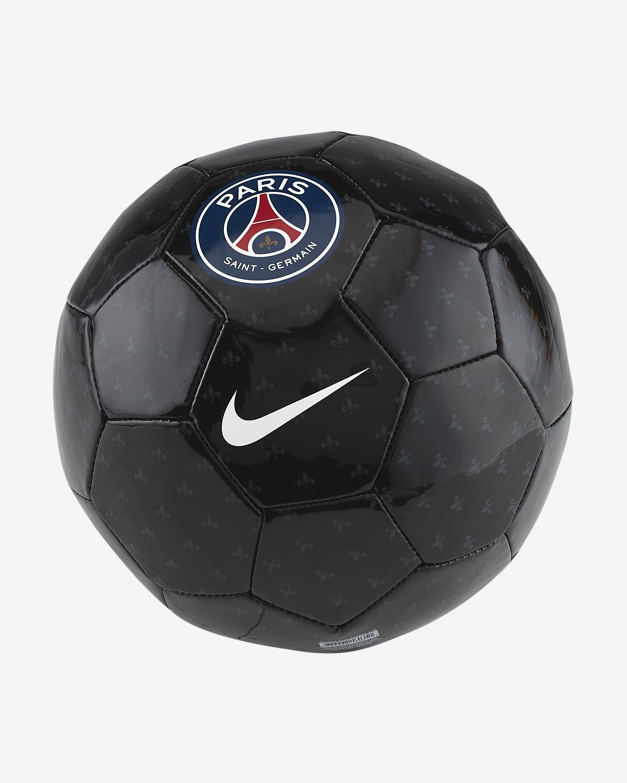 De Football Fr Germain Saint Supporters Paris Ballon a7xHqFF