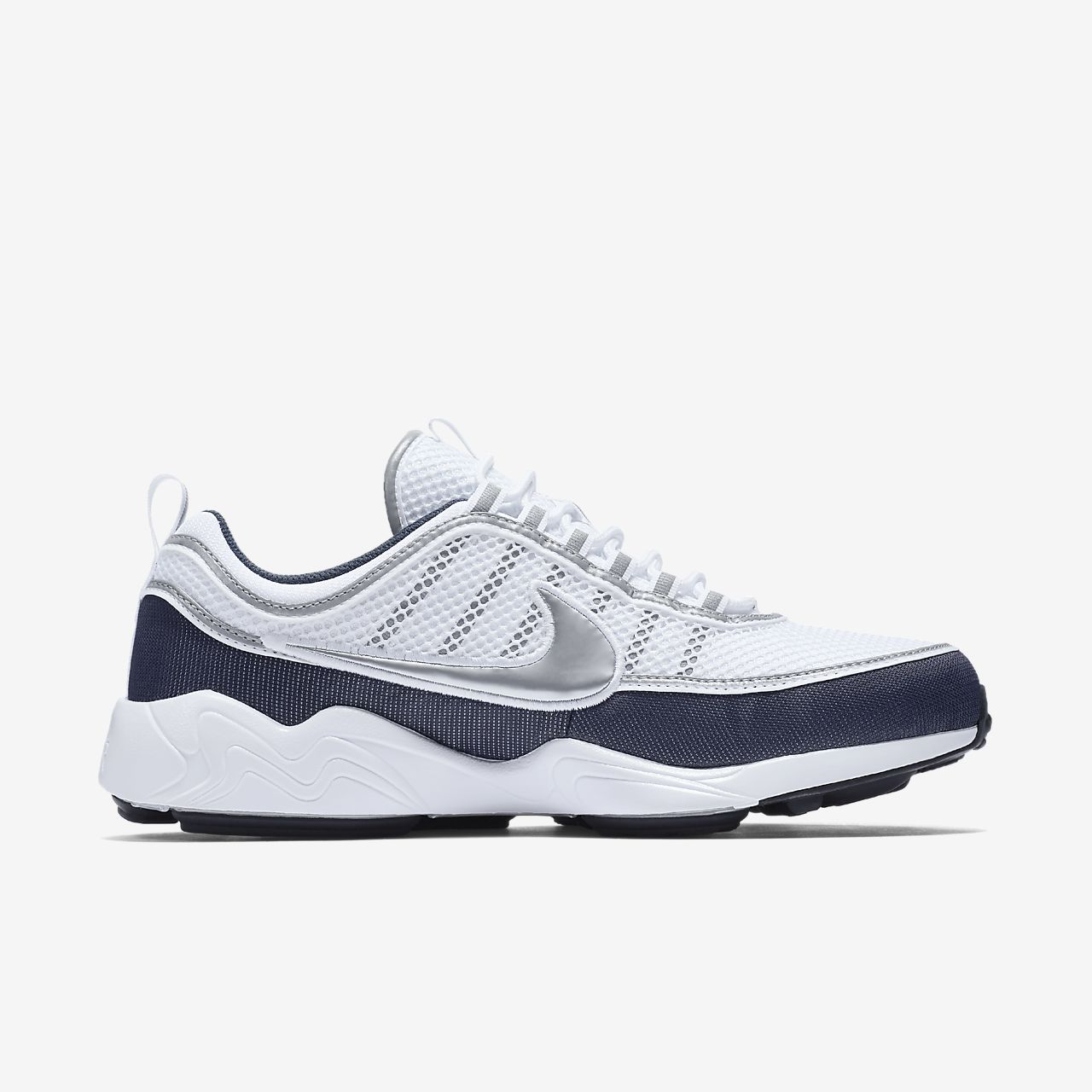 Nike Air Zoom Spiridon 16 Mens Shoe Nike NL