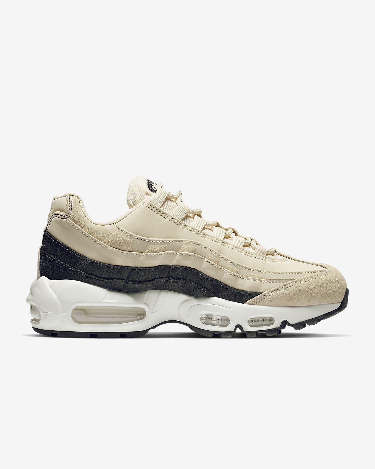 promo code 74348 626e7 Women s Shoe. Nike Air Max 95 Premium