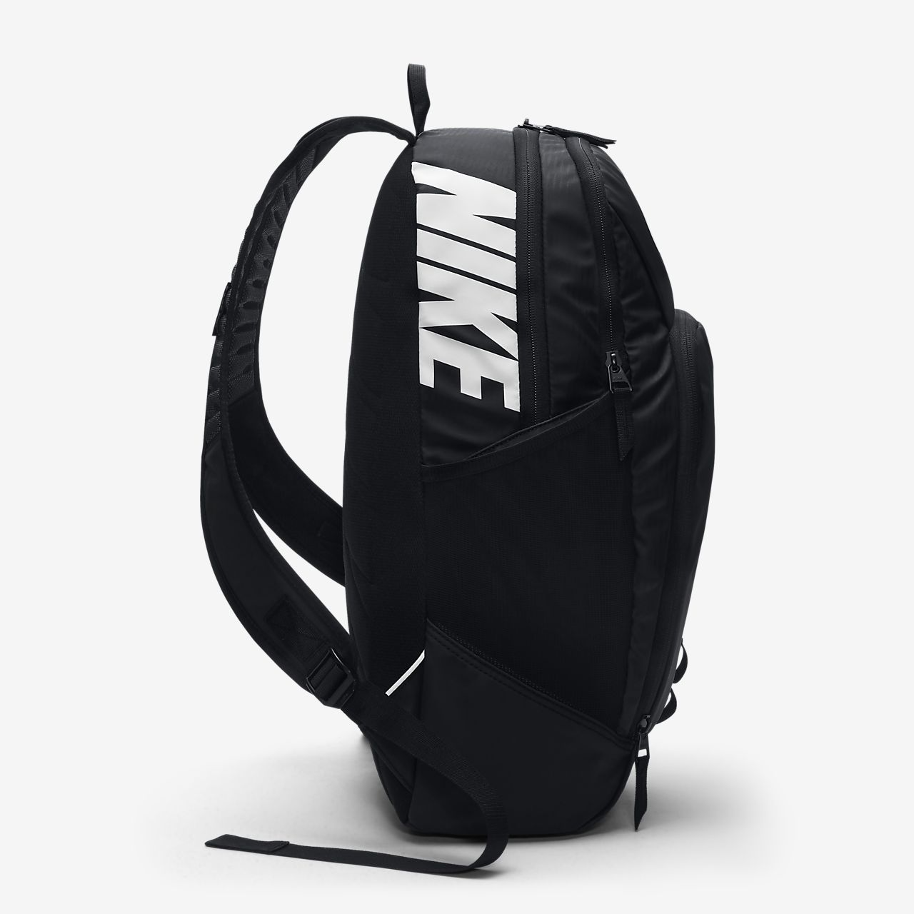 dc77537777 Nike Alpha Adapt Rev Backpack. Nike.com IN