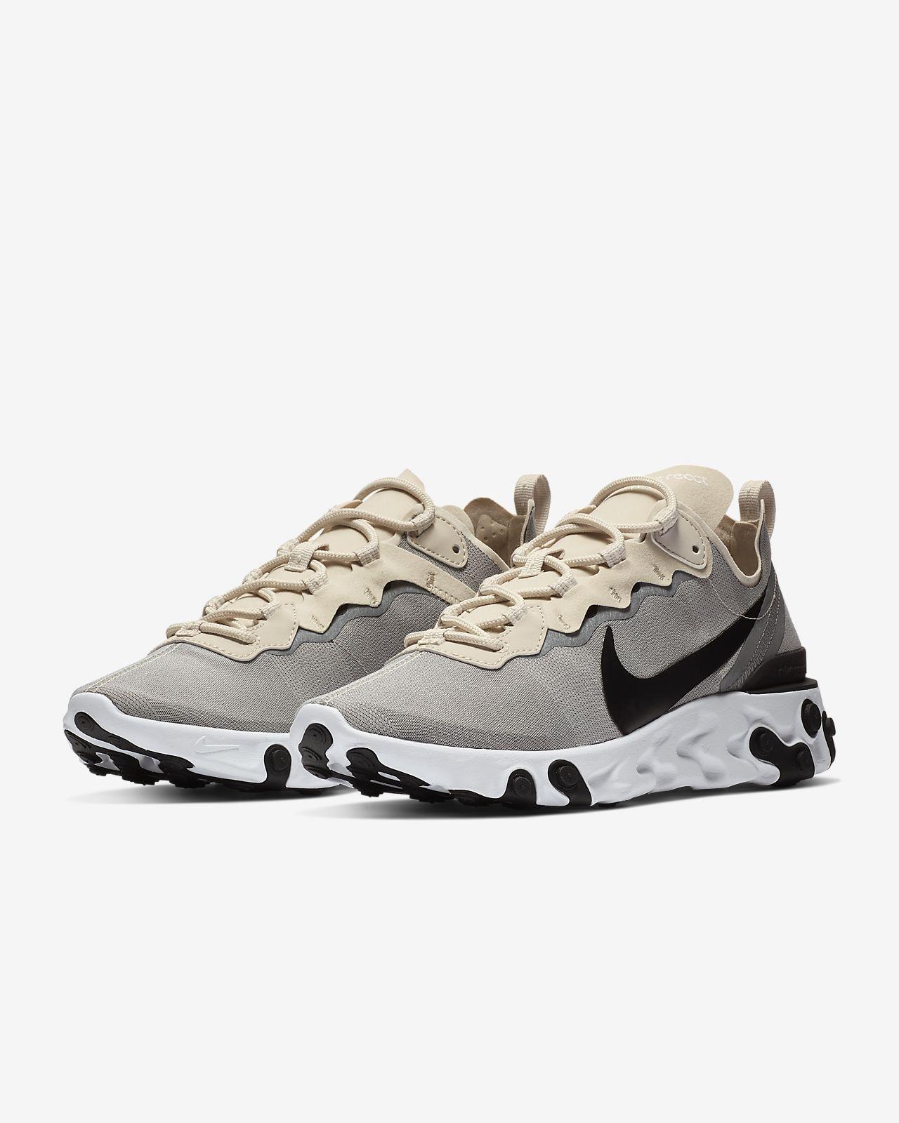 e00bb28311 Nike React Element 55 Men's Shoe. Nike.com