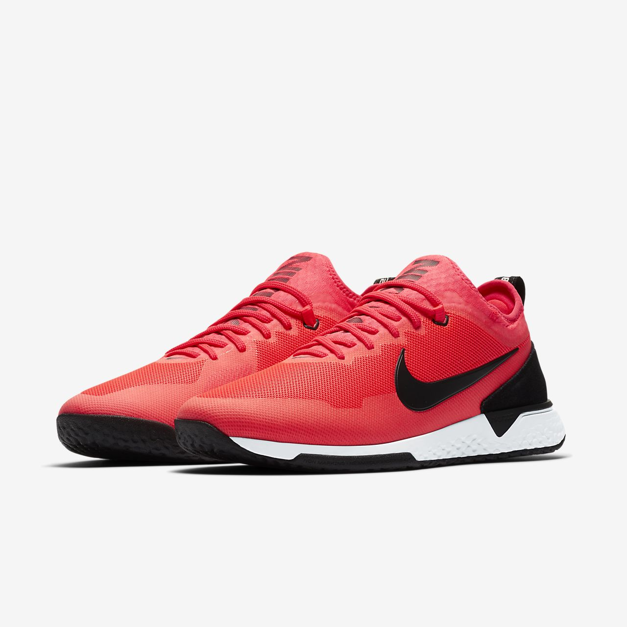 d1d1b909e Low Resolution Nike F.C. Soccer Shoe Nike F.C. Soccer Shoe