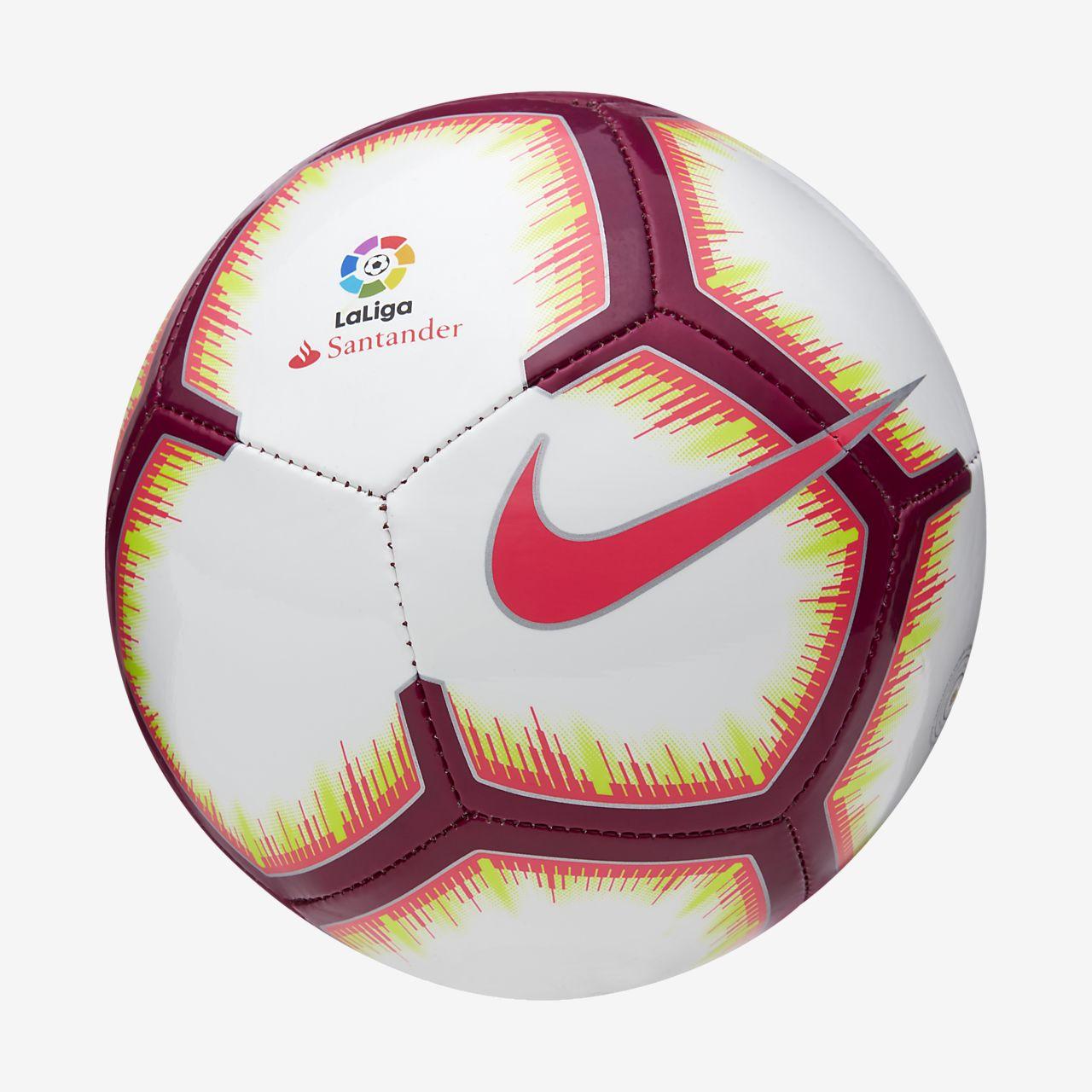 3d8750243cab7 LFP Skills Balón de fútbol. Nike.com ES