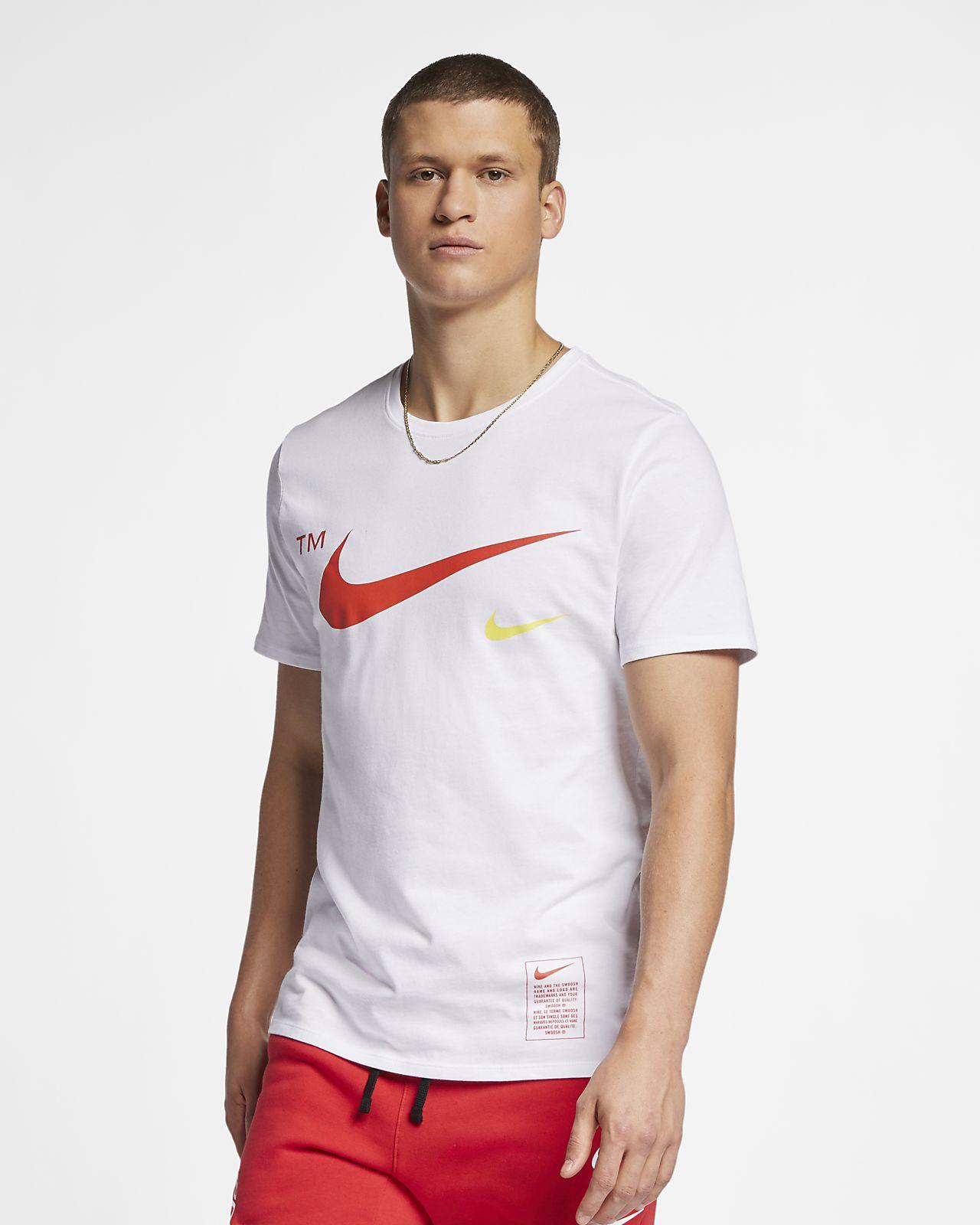 530c3ec69cd12 Playera para hombre nike sportswear jpg 1280x1600 Playera para hombre nike