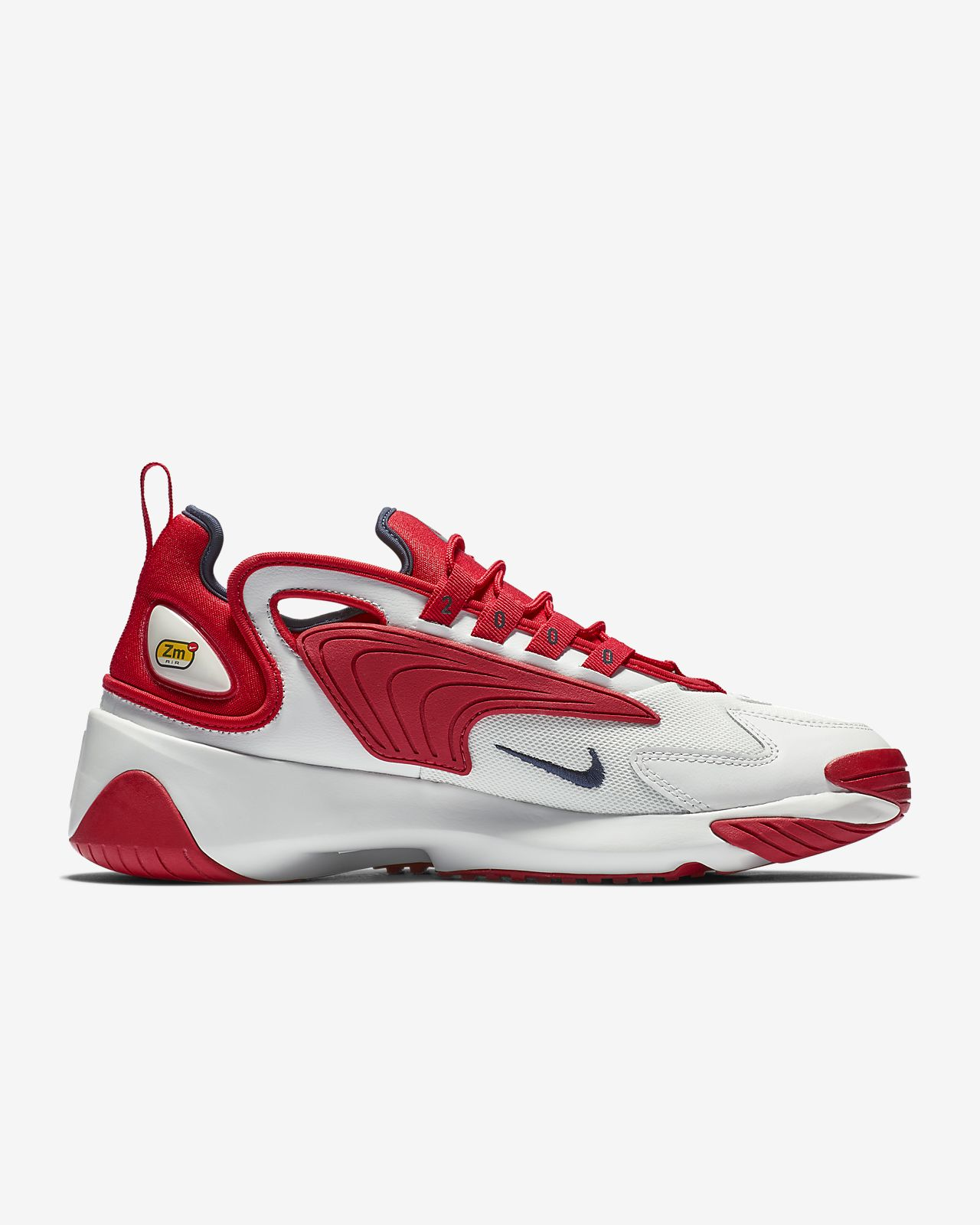 cheaper 806e4 204f0 ... Chaussure Nike Zoom 2K pour Homme