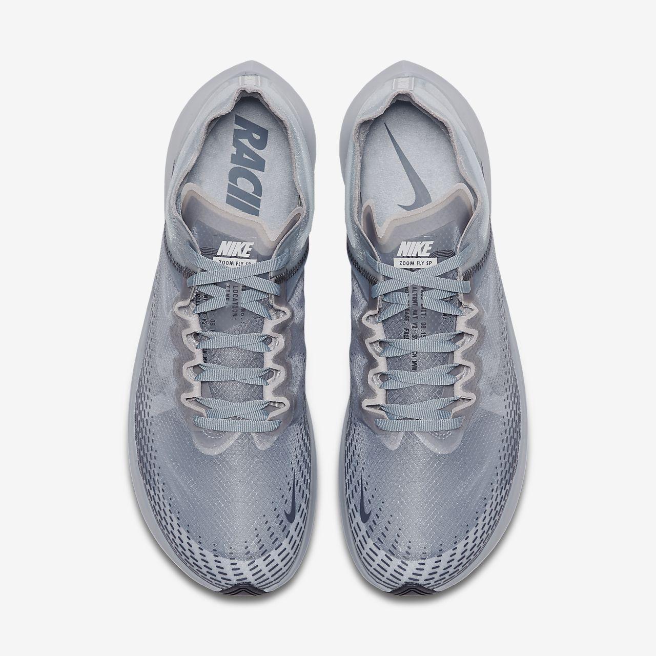 283b24e0995a9 Nike Zoom Fly SP Fast Running Shoe. Nike.com CZ
