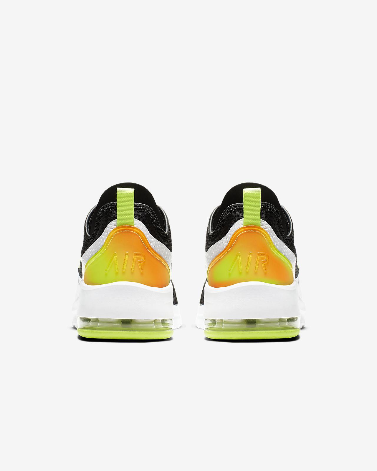22f3460dc3053 Nike Air Max Motion 2 Men s Shoe. Nike.com