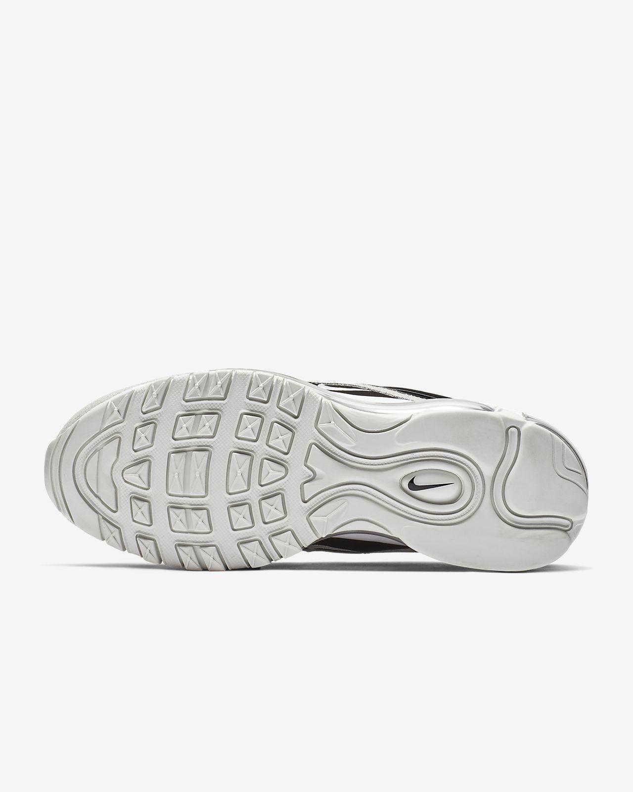 619608d2f917 Nike Air Max 97 Premium Women s Shoe. Nike.com CH