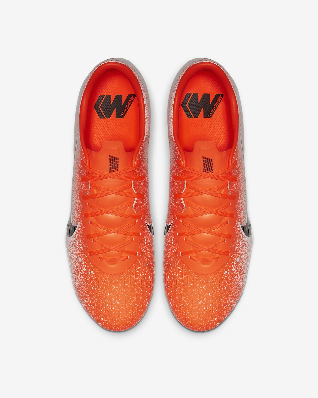 e724c077c57 Nike Vapor 12 Pro FG Firm-Ground Soccer Cleat . Nike.com