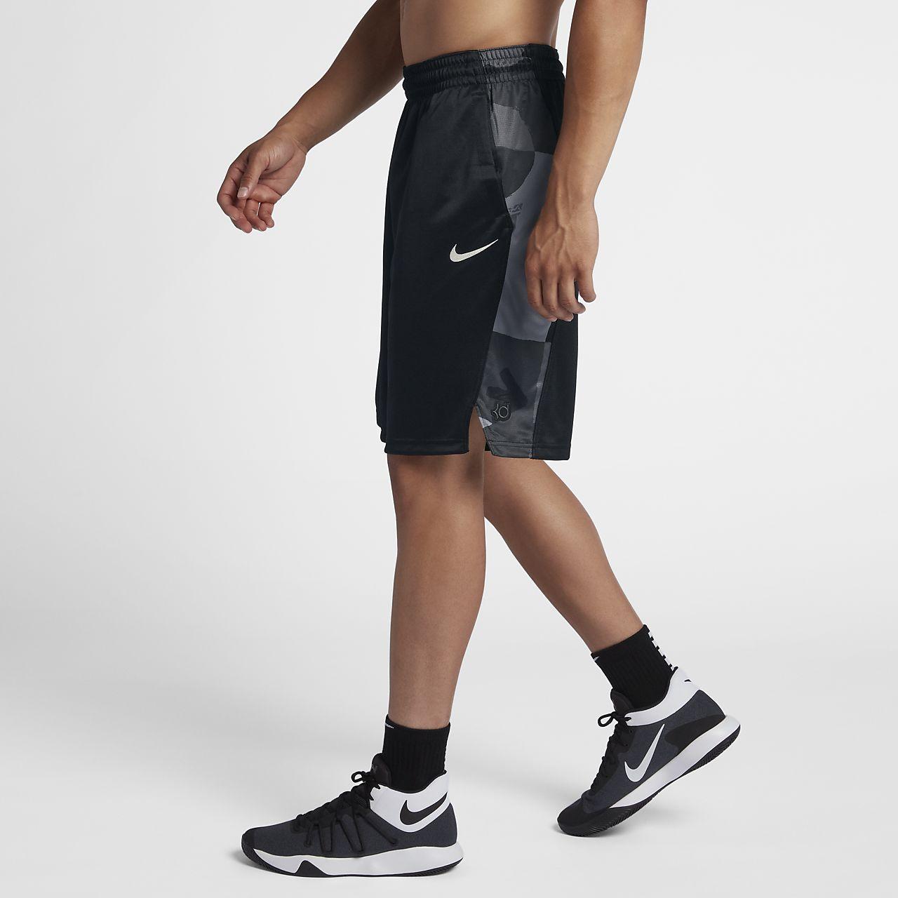 74193108f689 Nike Dri-FIT KD Elite Men s Basketball Shorts. Nike.com AU