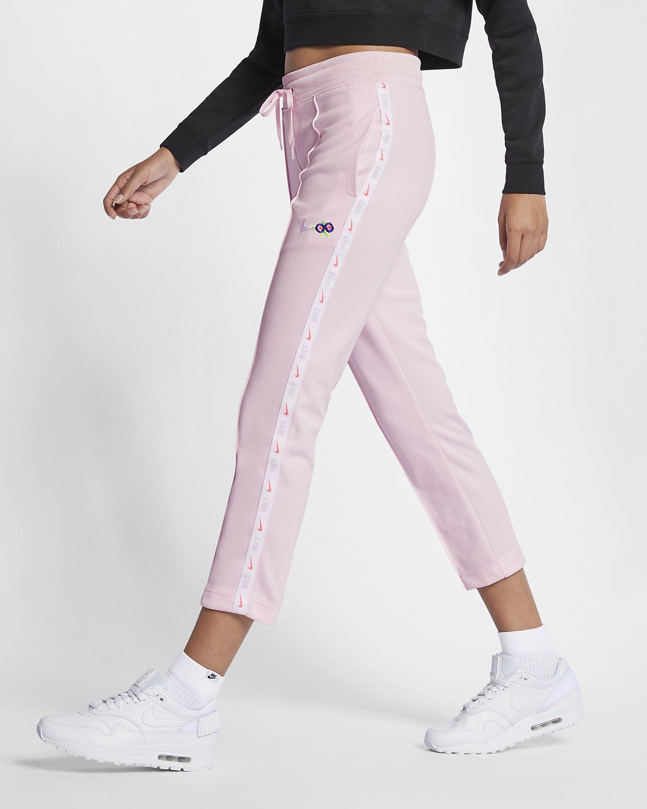 Pour Pantalon Nike Sportswear Ch Femme 77O1w