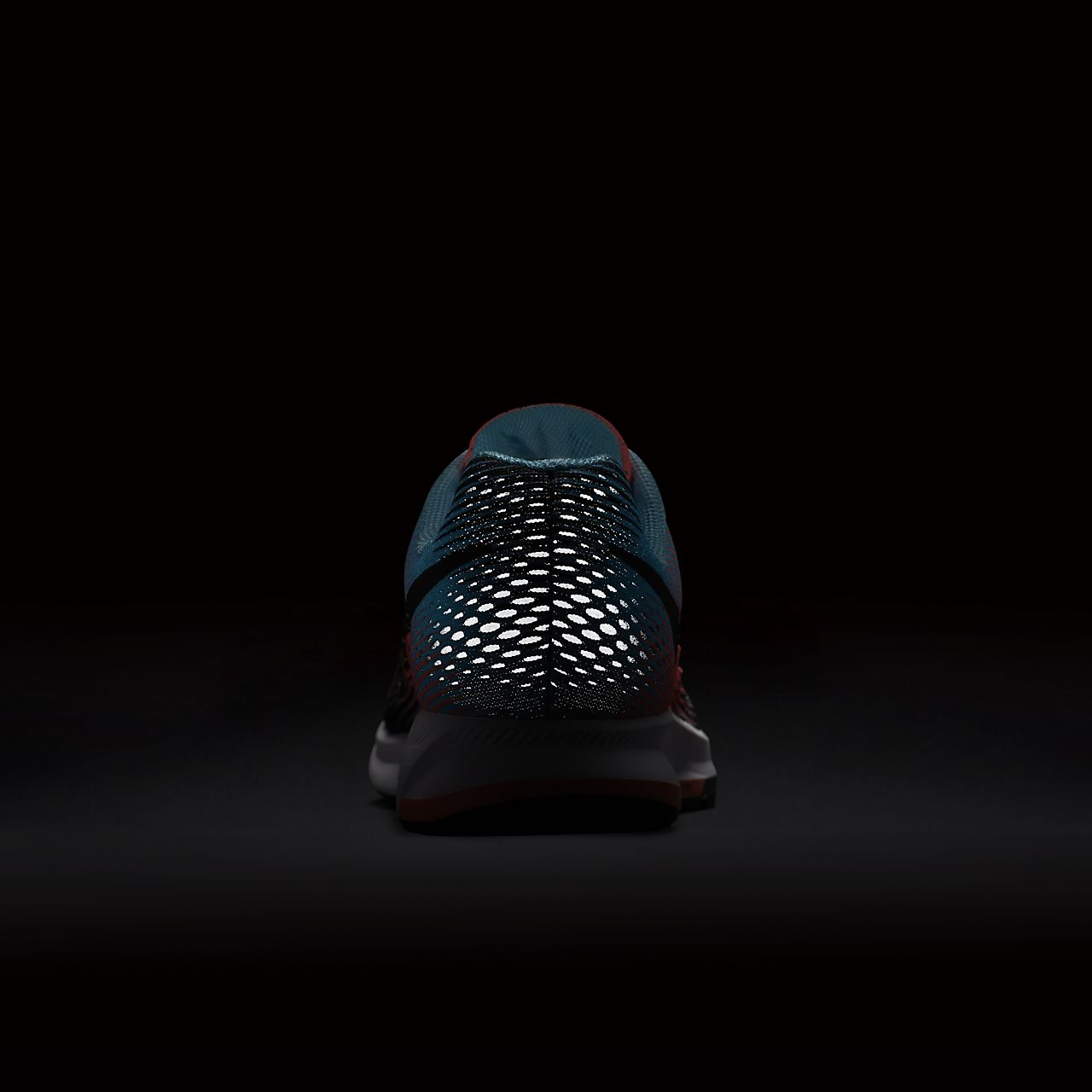 4017e7f1c7e0 Nike Air Zoom Pegasus 33 Women s Running Shoe. Nike.com SG