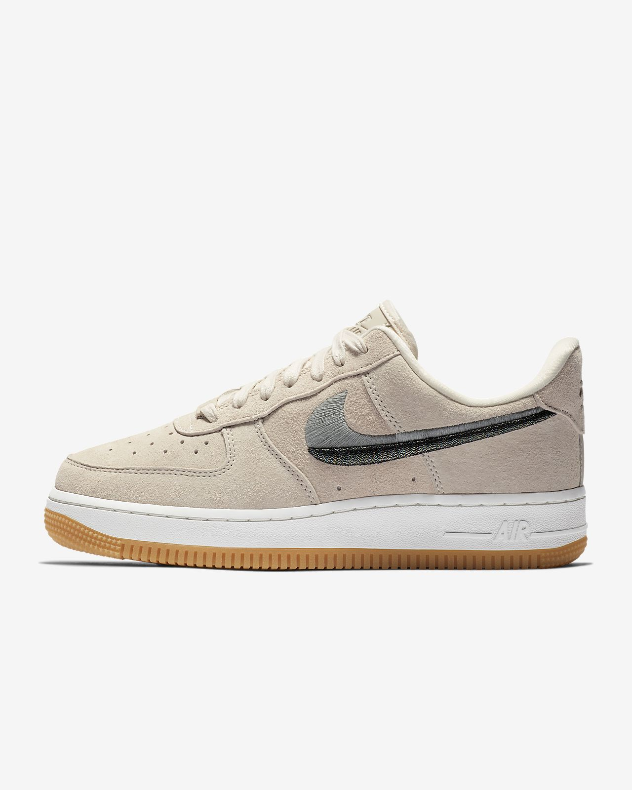 Nike Air Force 1 07 Lux Women S Shoe Nike Com