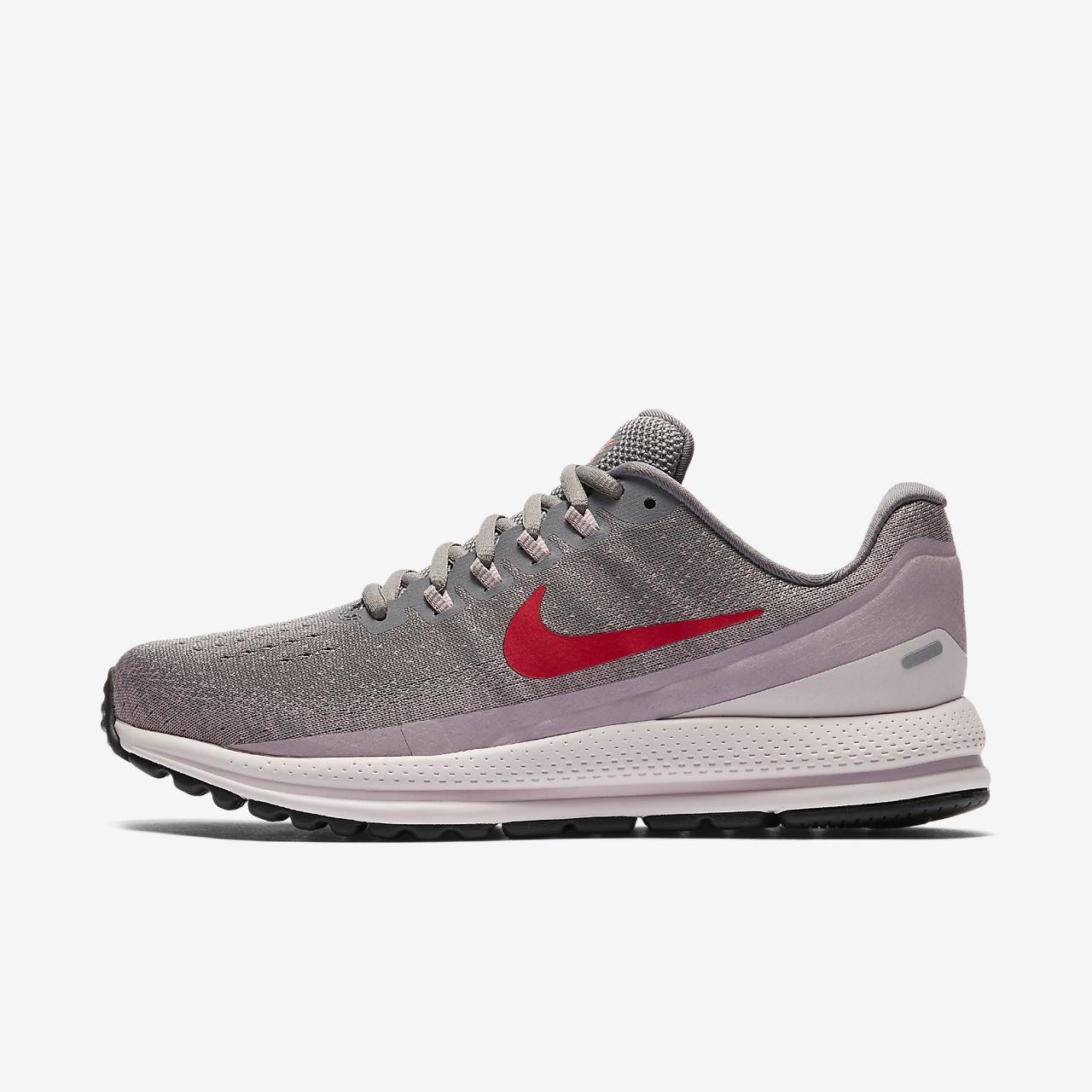 Nike Air Zoom Vomero 13 Kadın Koşu Ayakkabısı