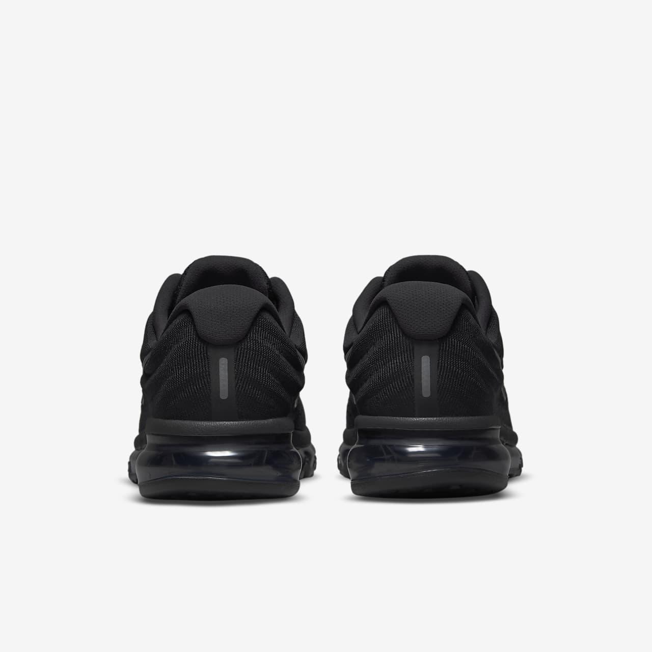 fecce041c67 Calzado para hombre Nike Air Max 2017. Nike.com MX