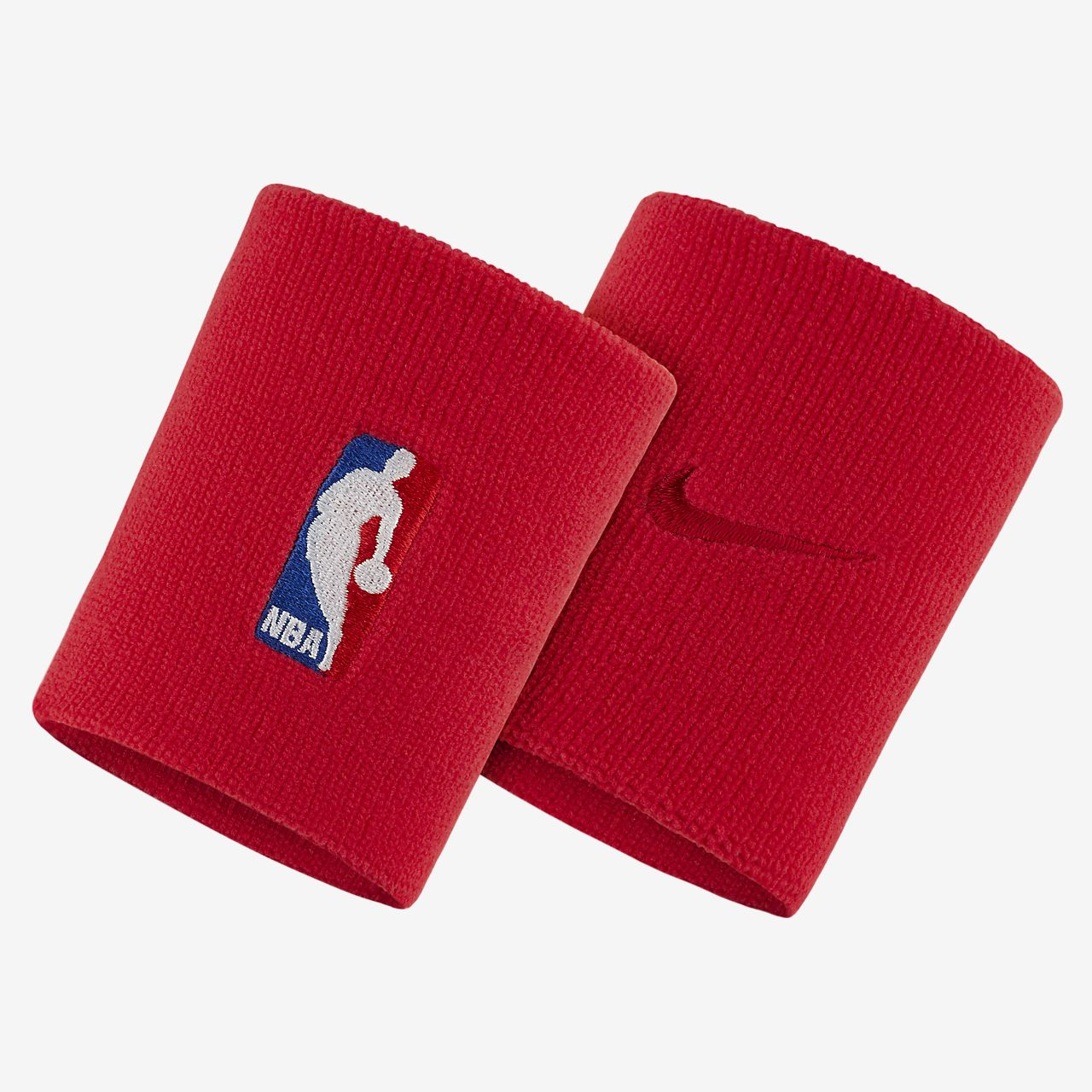 NBA-basketsvettband Nike Elite