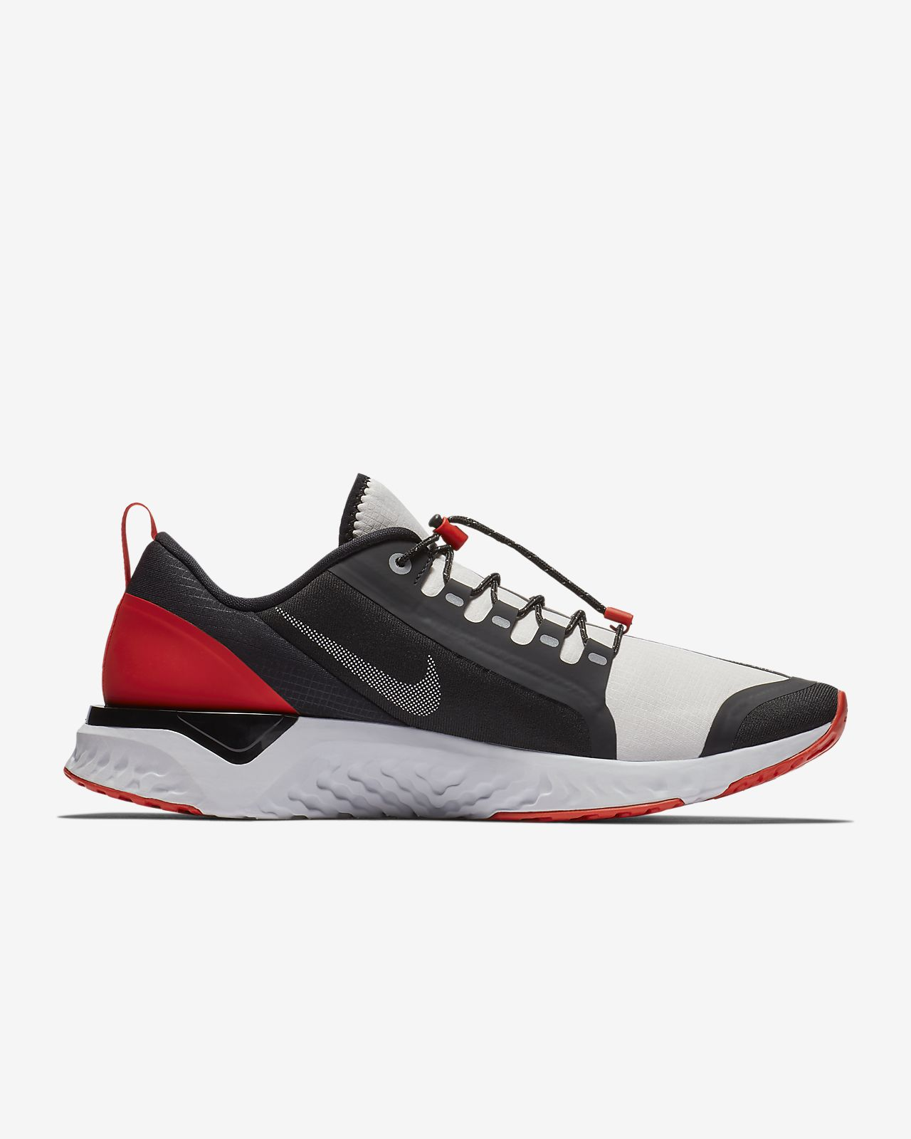 separation shoes 11aba ad763 ... Męskie buty do biegania Nike Odyssey React Shield Water-Repellent