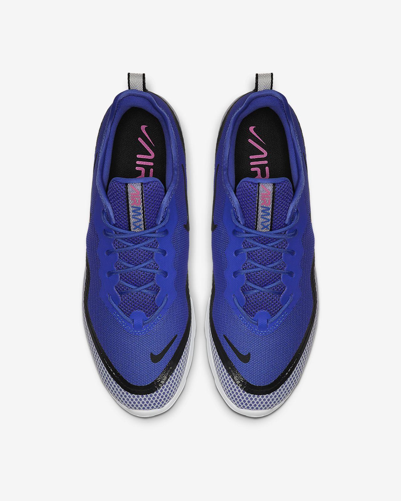 56c88ed0b Nike Air Max Sequent 4.5 SE Men's Shoe. Nike.com NL