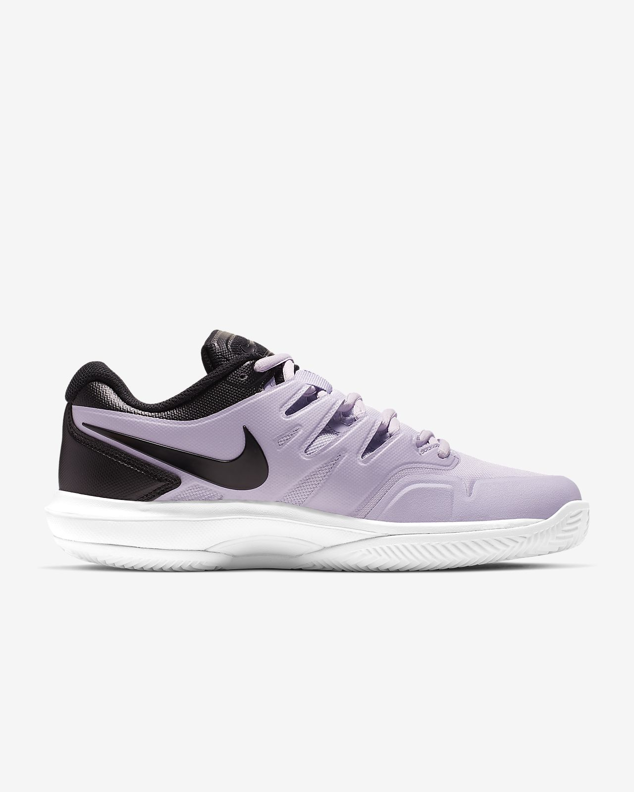 d32bc6568ac NikeCourt Air Zoom Prestige Women s Hard Court Tennis Shoe. Nike.com