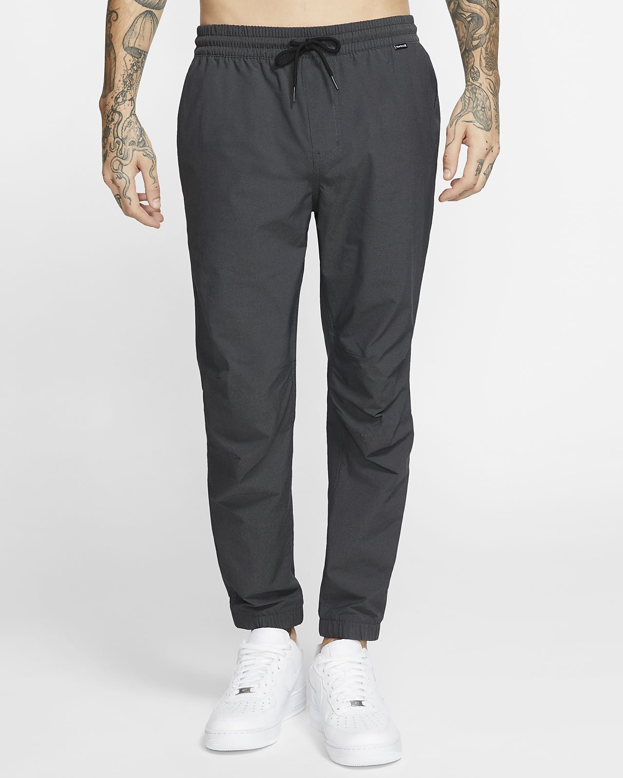 Hurley Dri-FIT Men's Joggers