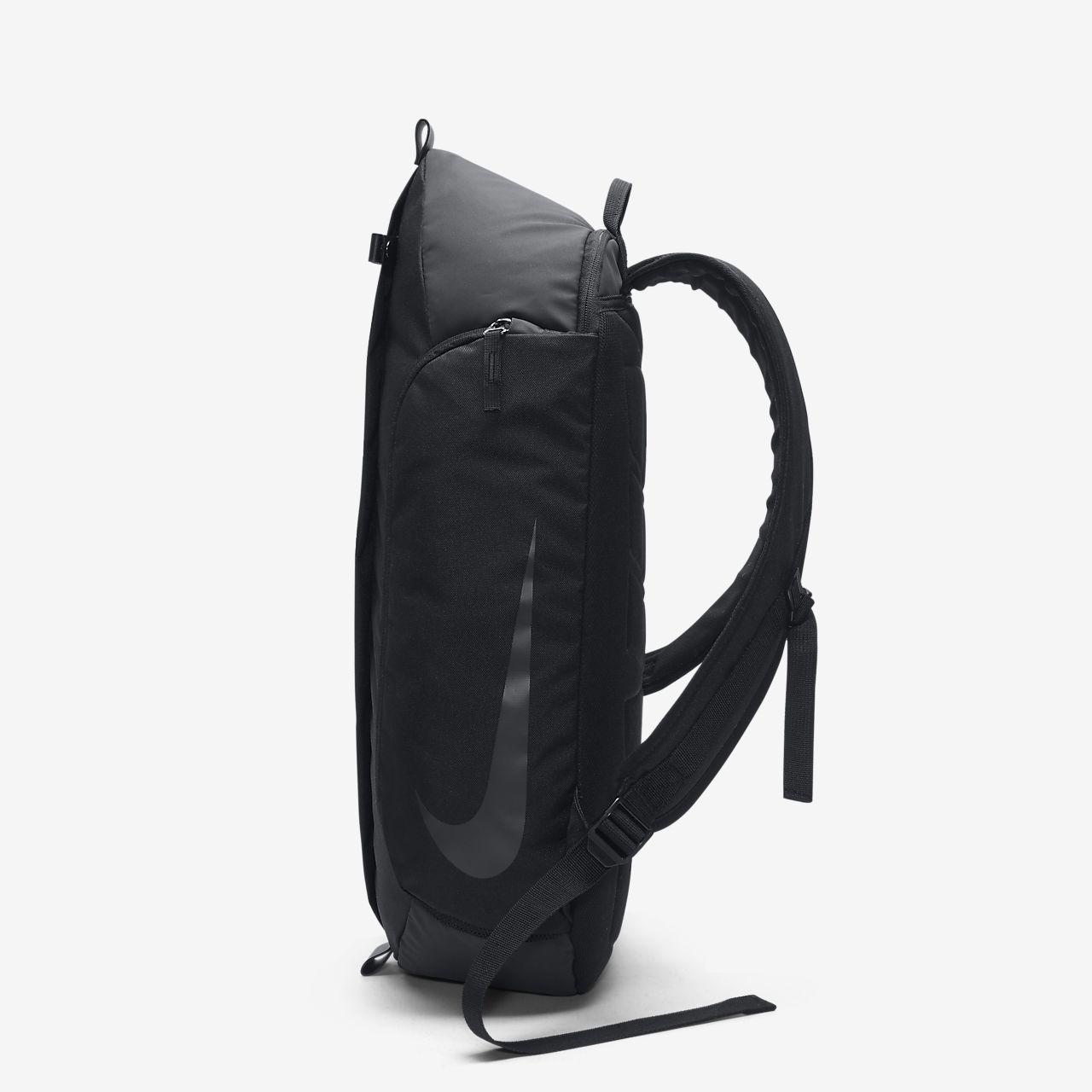 9573dec85e00 Nike FB Centerline Football Backpack. Nike.com AU