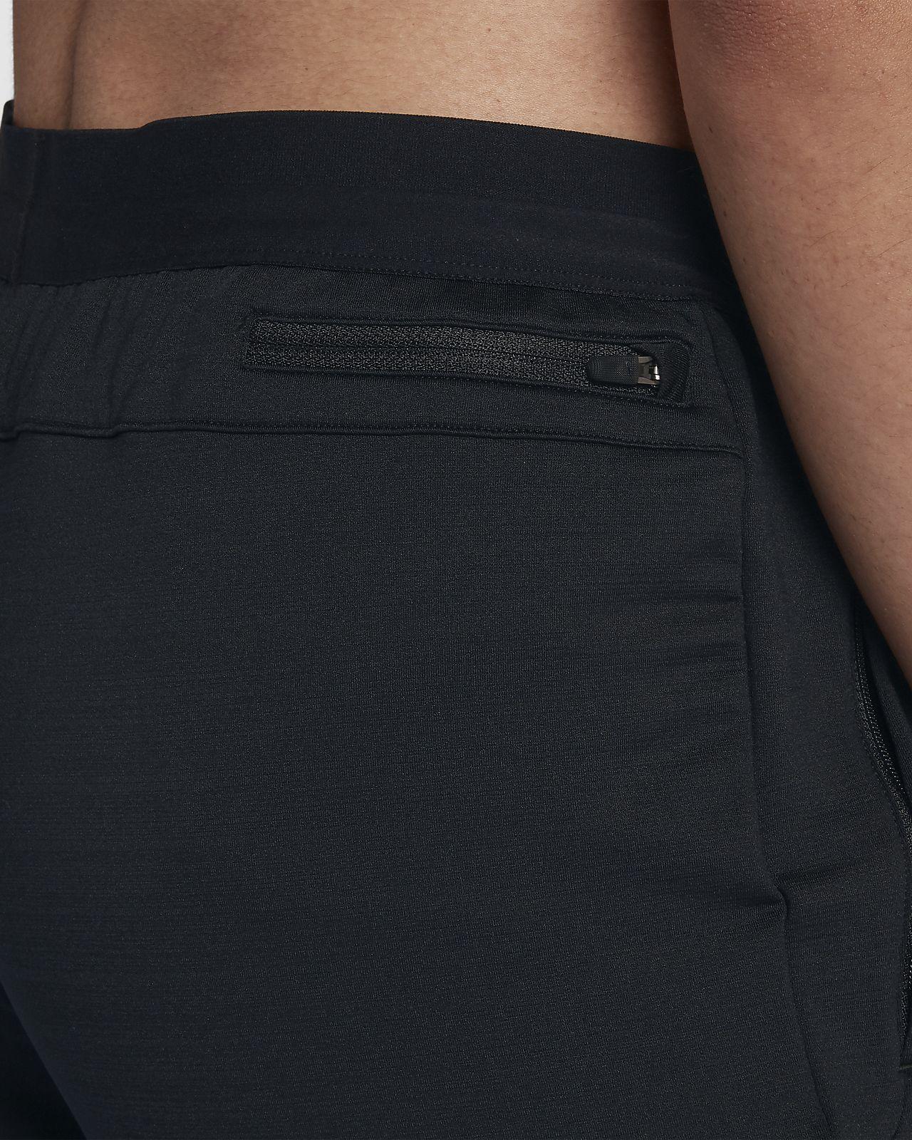 Nike PhenomMx Running Pantalones Para Hombre De 5SARL43cjq