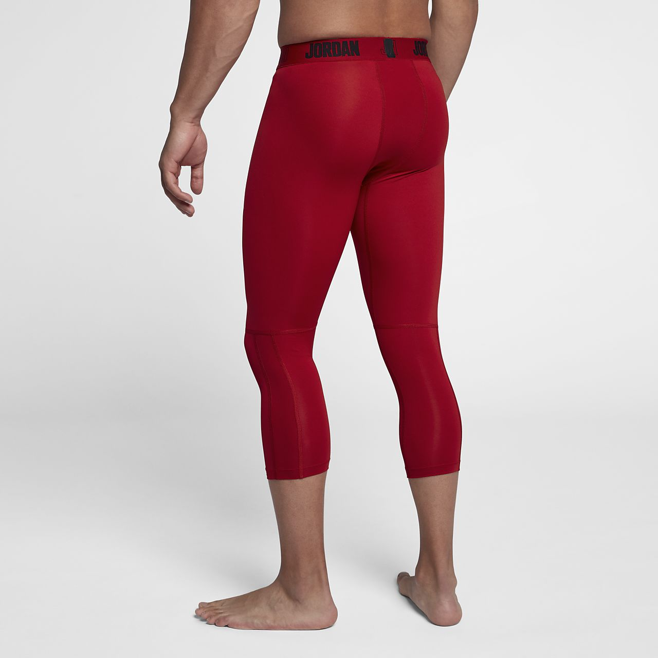 c2f5484adb7 Jordan Dri-FIT 23 Alpha Men's 3/4 Training Tights. Nike.com