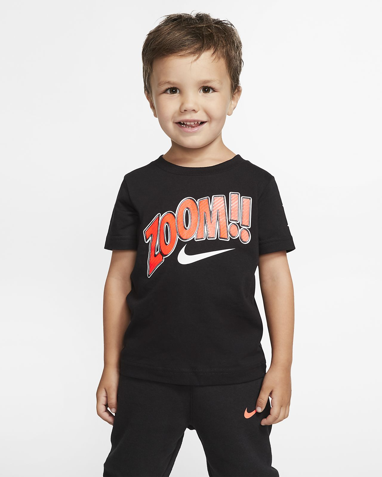 Kyrie 婴童T恤